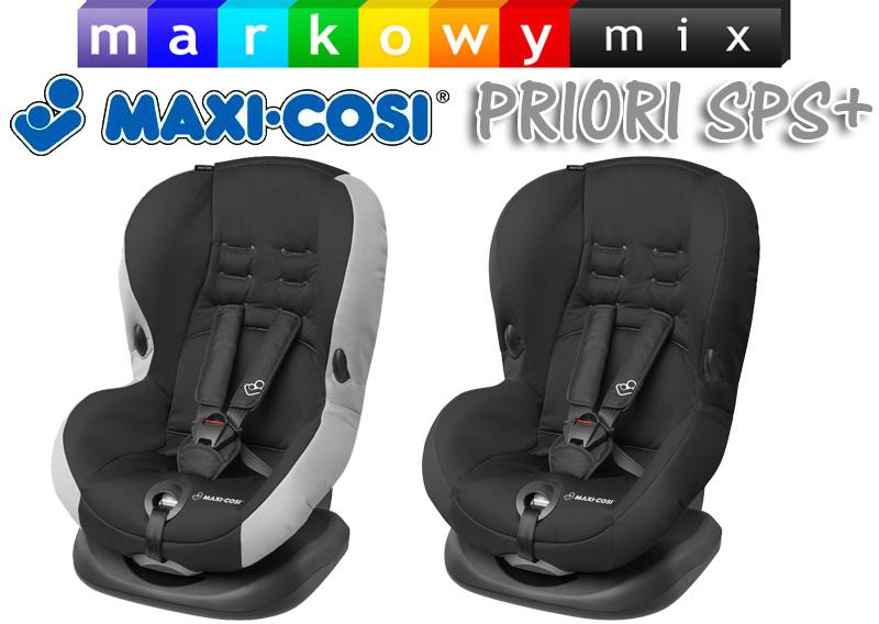 maxi cosi priori sps obecnie babyspec dawny markowymix. Black Bedroom Furniture Sets. Home Design Ideas