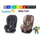 Safety 1st Baby Cool